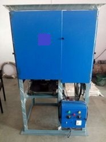 Dona Pattal Making Machine Price Pattal Dona Machine