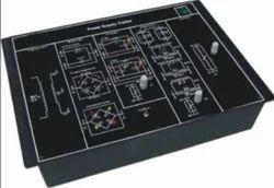 Power Supply Trainer Kit