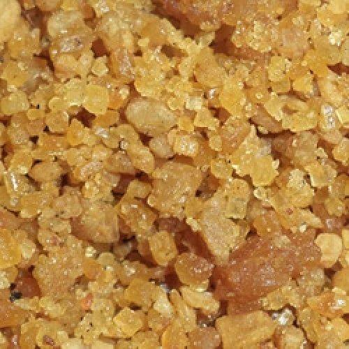 Palm Sugar, No Preservatives, Rs 320 /kilogram Theni Thaniyam | ID:  7754702855