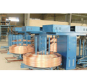 Phosphorus Continuous Casting Machine