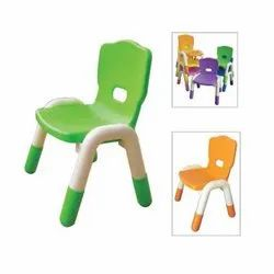 Fantasy Stackable Chair