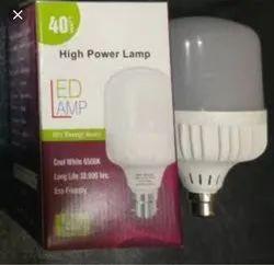 Surya LED Light
