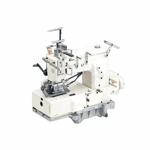 Orbito Sewing Machine Sewing Machine Wholesaler From Lucknow Inspiration Orbito Sewing Machine Manual