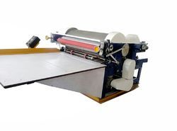 Carton Printing Machine