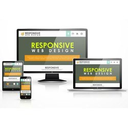 Top Responsive Web Designing Services, With 24*7 Support