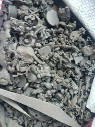 Stainless Steels Scull Scraps