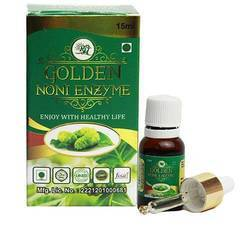 Noni Enzyme