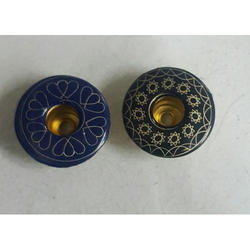 Brass Multi Round Jeans Buttons, Packaging Type: Polypack