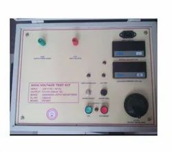 Dielectric Test Sets At Best Price In India