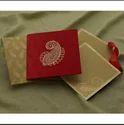 NC509 Wedding Cards