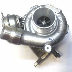 Nissan X-Trail T2 773087-5003S Turbo Charger