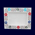 Decorative Family Photo Picture Frame