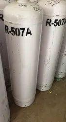 R507 Gas