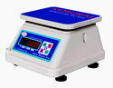 Retail Table Top Weighing Scale