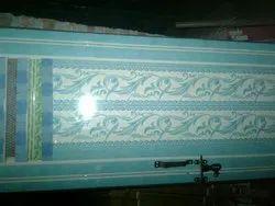 Polished Pvc Door, For Bathroom, Interior