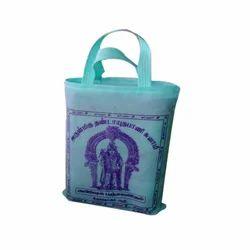 Pirasatha Bag