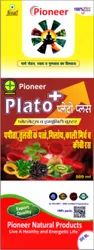 Herbal Plato plus Juice