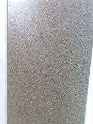 Brown Marble, Thickness: 15-20 Mm