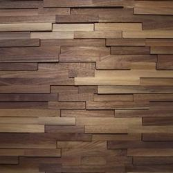 3d wood wall panels modern 3d wall panel thickness mm panel dimensional latest price manufacturers