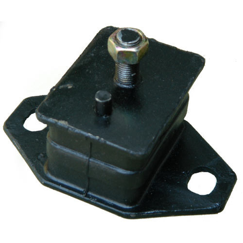 Car Engine Mounting At Rs 240 Unit Engine Mountings Id 15566681288