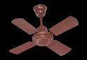Breeze Ceiling Fan 600 Mm Brown