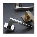 Minar Mortise Handles
