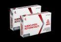 Glibenclamide & Metformin Tablets 251.25mg 500mg