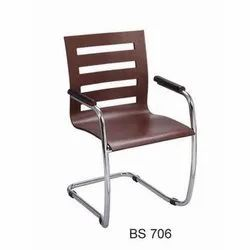 BS706 Cafe Chair
