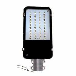 7 W AC Street Light