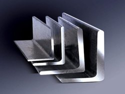 310 Stainless Steel Angle