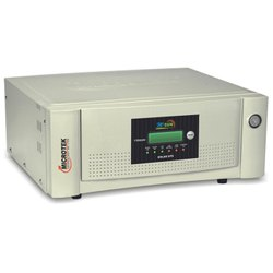 Microtek Off Grid Solar Inverter