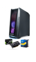 I7 Full Pc Lite Package Uhd Video Mixing Editing Pc
