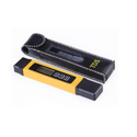 Tds Meter Pocket Testers, Eco Tester Tds Low Water Proof