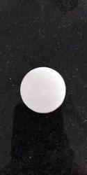 White Sodium Feldspar (8% plus), Grade: Industrial
