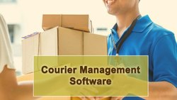 Rrootofly Get Way Mart Online Courier Management Software