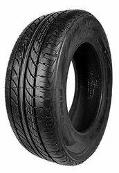 Bridgestone B390 TL 205/65 R15 94S Tubeless Car Tyre