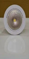 Gloled Cool White LED Spot Light - 50 W