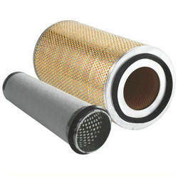 Air Filter Tata 2515/3515