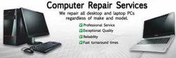 Computer-Laptop Repair, Format & Service