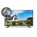 Dektron 43 FHD LED TV