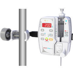 Dripsure Infusion Controller