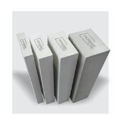 600x200x100 mm AAC Block