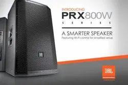 JBL Prx Series DJ Speaker