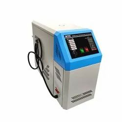 Mould temperature Controller Water Type