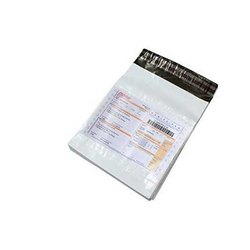 Online Courier Envelopes
