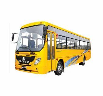 Eicher Motors Gurgaon - impremedia.net