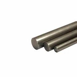 EN8d Series Steel