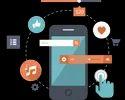 Phonegap Application Services