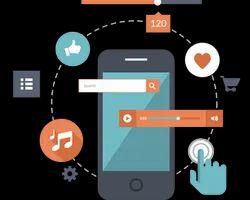 PHONEGAP应用程序服务