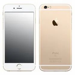 Apple-6s(Storage-32gb) With 6 Month Warranty, Front Camera: 5MP